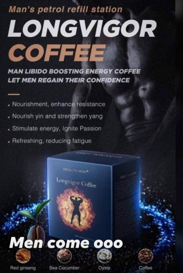 Advert Avatar